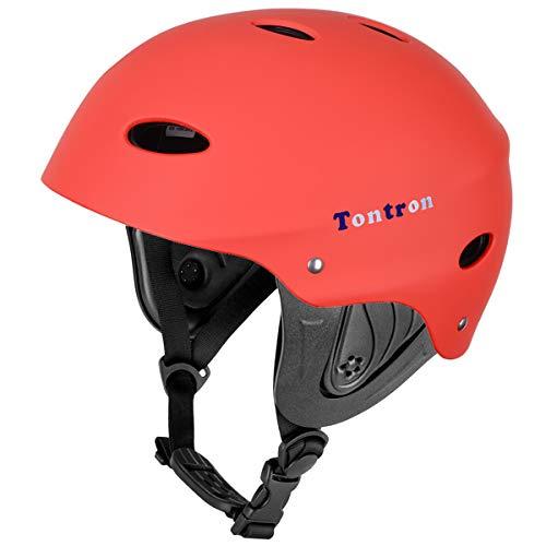 Tontron Kayaking Helmet