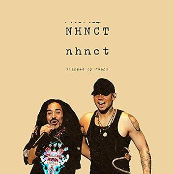 NHNCT