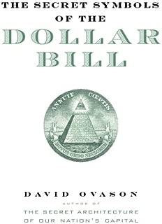 freemason dollar bill