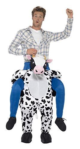 - Smiffys Tier Kostüme