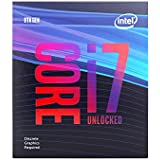 Patriot Viper 4 16GB (2 x 8GB) DDR4 3000MHz C16...