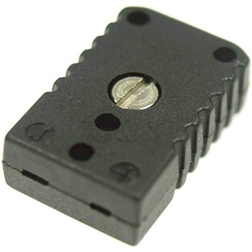 Lego Technik Federbein.Stoßdämpfer,schwarz K5