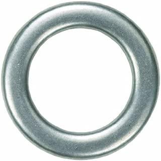 Owner American Unbreakable Solid Rings