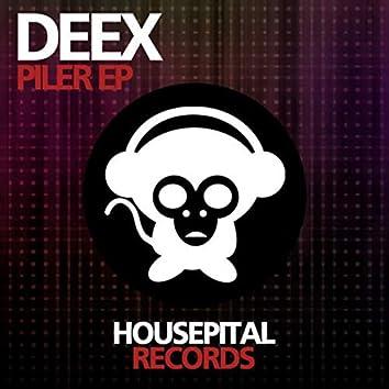 Piler EP