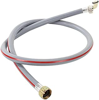 Fagor Commercial Z602121000 Inlet Water Hose