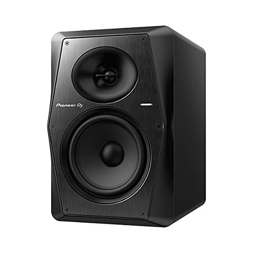 """Pioneer DJ VM-70 6.5"""" Active Monitor Speaker"""