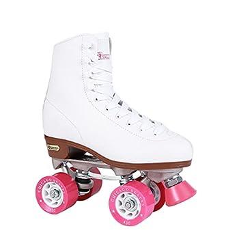 Best adult roller skates women Reviews