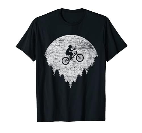 Fahrradfahrer Biker Rad Shirts -  Fahrrad T-Shirt