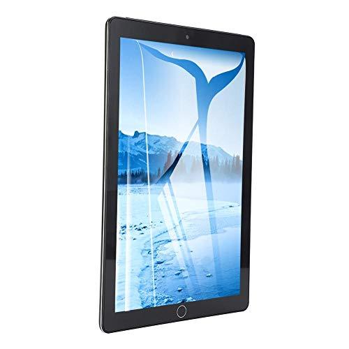 Estink Tableta de 10.1 Pulgadas, Tableta de Memoria con Sistema Android 8.1 4 + 64g, Batería de 4000 mah, Cámara Plana de 2.0mp + 2.0mp, Especialmente diseñada para Entretenimiento portátil(EU)
