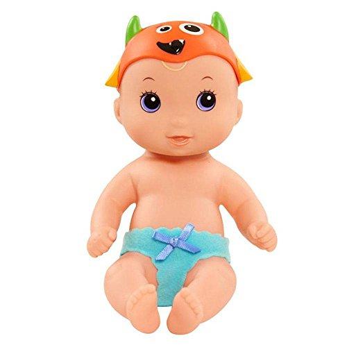Wee Water Babies Doll - Wee Cutester