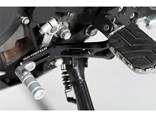 SW-MOTECH Schalthebel Suzuki V-Strom 1000 (14-)