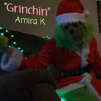 Grinchin