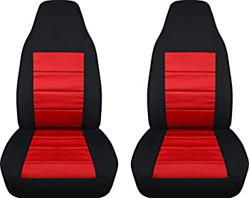 Best semi truck seat cover Reviews