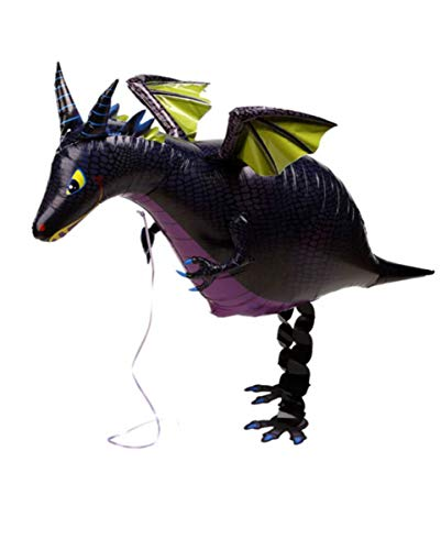 Horror-Shop Dragon Airwalker Globo XXL 114cm