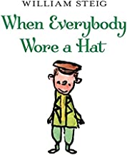 When Everybody Wore A Hat (Rise and Shine)