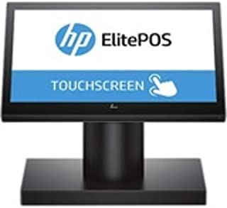 HP Elite Boss G1 Retail System 145 i5-7th