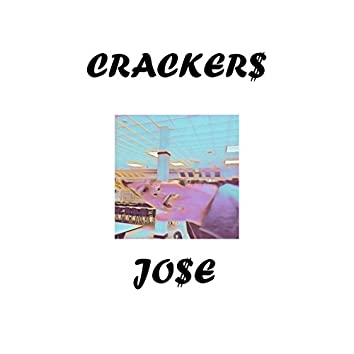 Cracker$