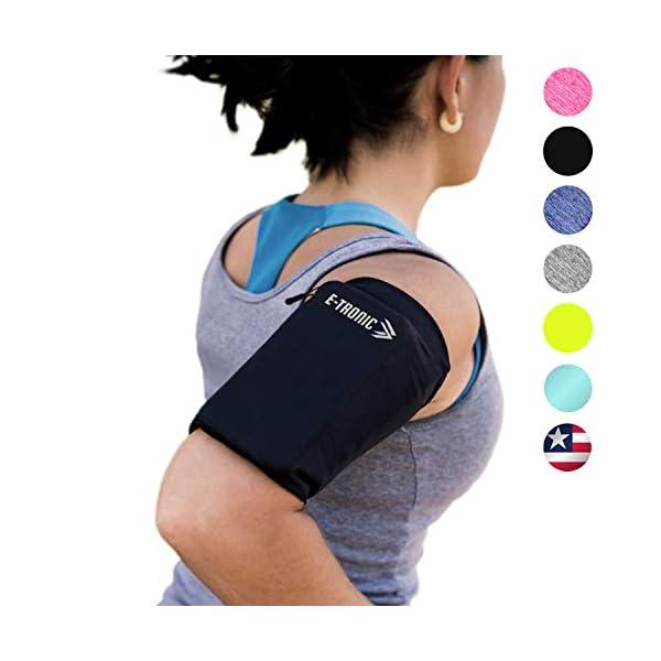 Armband Sleeve