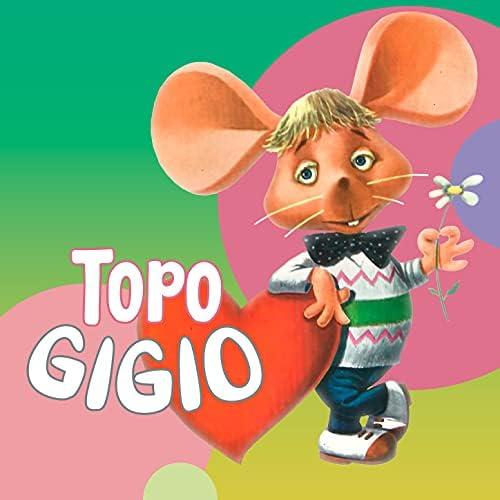 Topo Gigio