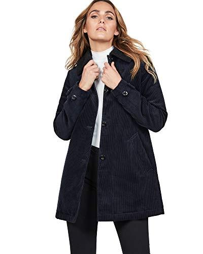 G-STAR RAW Deline Cord Mac Jacket voor dames