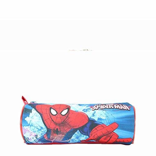 Spiderman Trousse Spiderman
