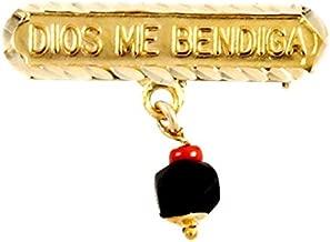 Best dios me bendiga Reviews