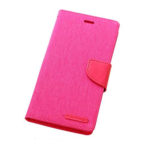 iphone 7s rosa fabricante Aroko