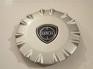 1 Coppetta Coprimozzo Cerchio In Lega Lancia Ypsilon Momo Cerchio 16