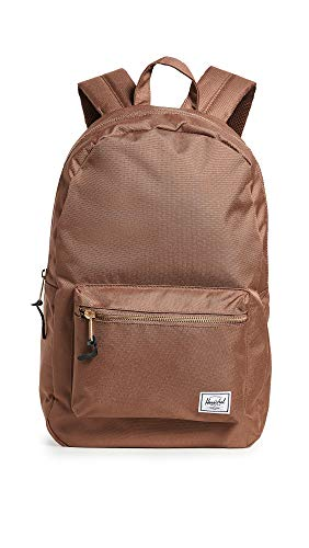Herschel Settlement Backpack 45 cm Saddle Brown