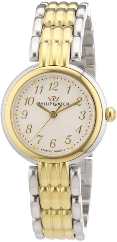 Philip Watch R8253491505