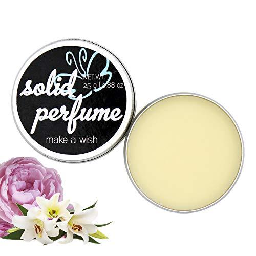 Festes Parfum