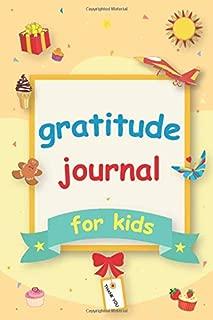 Best farm girl journals Reviews