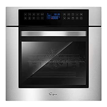 Best empava oven Reviews