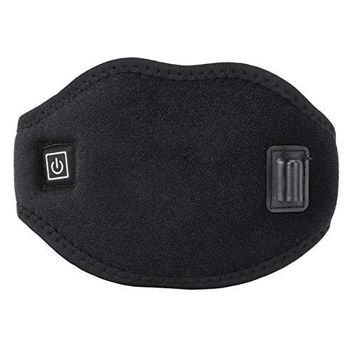 DAUERHAFT Nackenschutz Wash Electric Neck Protector, für Neck Protect, für Neck Protector Physiotherapie