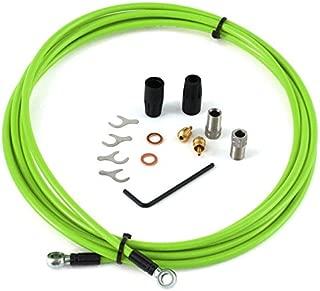 MSC TFCMIX 2 mm Terminal Cable Cambio 250 Unidades
