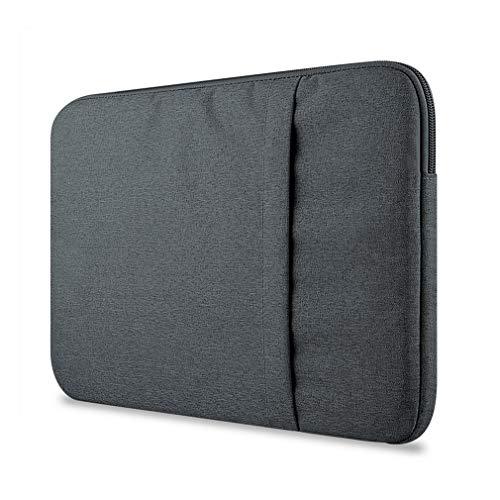 YLWL para Macbook Air Pro 11/12/13/15 Pulgadas Funda para Mac Fundas para...