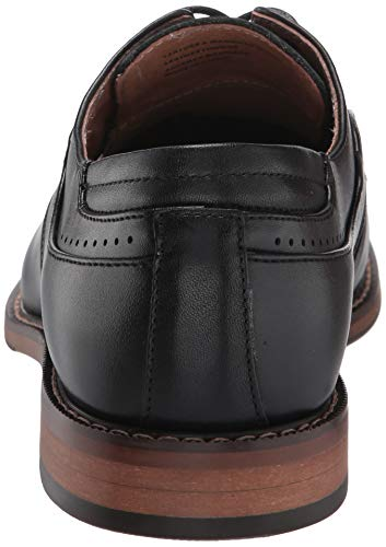STACY ADAMS Men's Fletcher Wingtip Oxford
