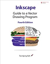 inkscape manual free
