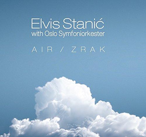 AIR / ZRAK