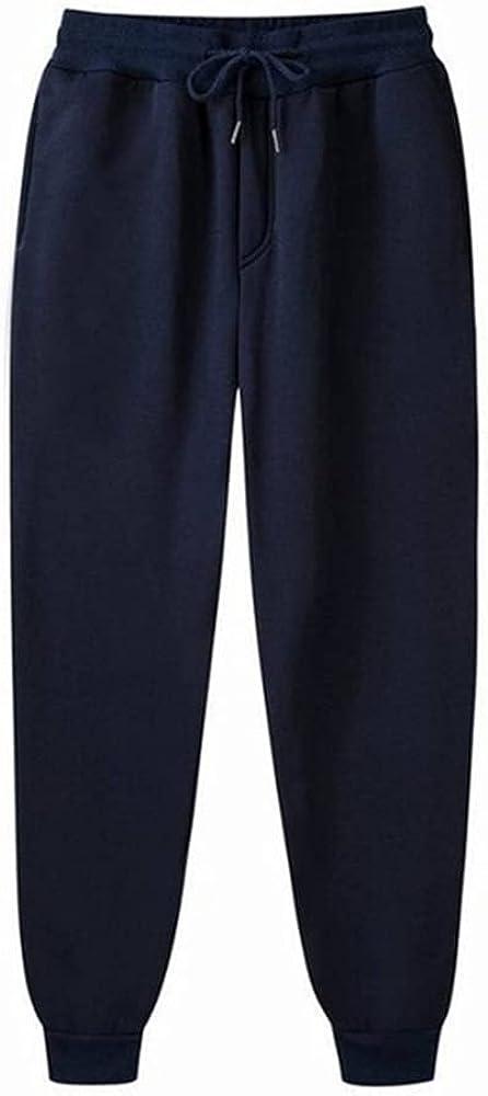 NP Solid Color Harem Pants Casual TrousersSolid Color Harem Pants Casual Trousers