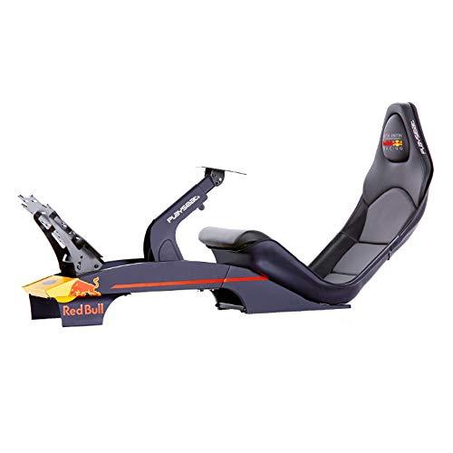 PLAYSEAT PRO F1 - Aston Martin Red Bull Racing RF.00233