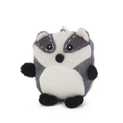 Hooty Badger - Mobile Phone Screen Cleaner by Intelex