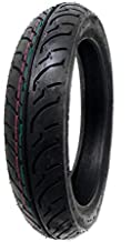 Best m109r with 300 rear tire Reviews