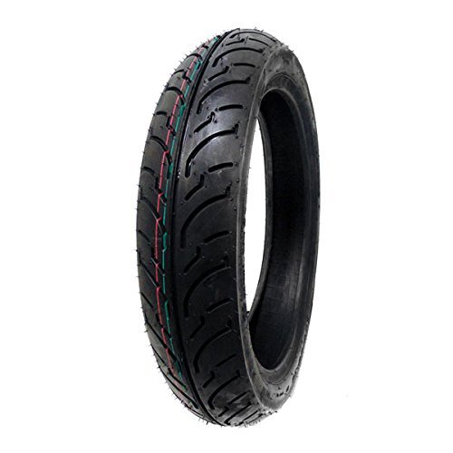 Best 100 motorcycle and scooter tires list 2020 - Top Pick