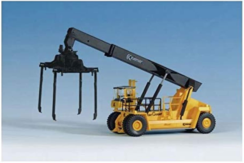Walthers Gauge H0  Kit Kalmar Intermodal Container Crane