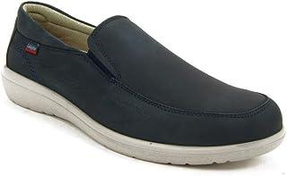 ddfb5469 Amazon.es: Callaghan - Mocasines / Zapatos para hombre: Zapatos y ...