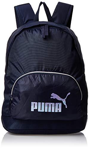 PUMA Damen Rucksack WMN Core Seasonal Backpack 075716