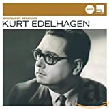 Moonlight Serenade (Jazz Club) - urt Edelhagen