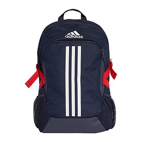 adidas Unisex FT9668 Backpack, Navy, One Size