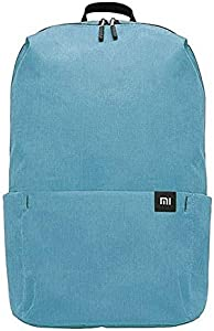 Xiaomi Mi Casual Daypack - Smartphone